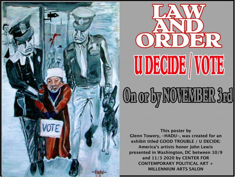 LAW-AND-ORDER-_ILL-BE-BACK_