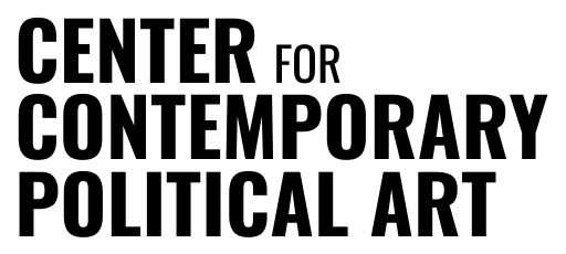 Center for Contemporary Political Art