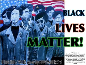 BLM Black Panthersjpg